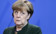 ألمانيا تهدد فيسبوك بعقوبات كبيرة والسبب أخبار كاذبة