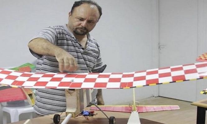 اتهام الموساد باغتيال مهندس طيران بتونس