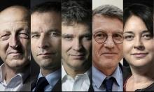 سباق محموم بمعسكر اليسار للانتخابات الرئاسية بفرنسا