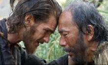 """""""الصمت"""": من رواية يابانية إلى فيلم هوليوودي"""
