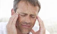 دراسة أسترالية تثبت العلاقة بين السكتة الدماغية والمستوى التعليمي