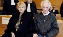 محاكمة مسن فرنسي يرث بيكاسو بشكل غير قانوني
