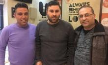 أبناء مصمص يعيّن مدربا جديدا