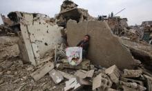 دروس من مصير حلب المأساوي
