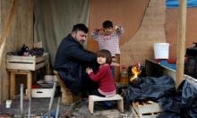 """""""داعش """"يرفع معدلات الفقر بالعراق"""