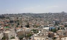 الأربعاء في الناصرة: إضراب في ثانوية الجليل شنلر
