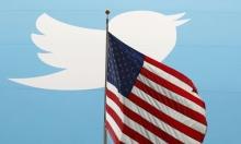 """واشنطن بوست"" تكشف حقائق تغريدات ترامب"
