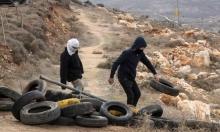 """خطة جديدة لإخلاء """"عمونا"""": أصوات المستوطنين أولا"""