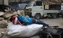مجلس الأمن يصوت على مراقبة الإجلاء بحلب وروسيا تتحفظ