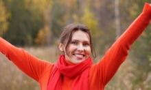المتفائلون يعيشون لمدة أطول بعد النوبات القلبية