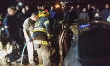 سولم: تمديد اعتقال السائق الضالع في الحادث المأساوي