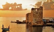 أقدم وأعرق المدن في العالم... وأهمها حلب