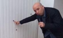 مطالبة نقابية بالتحقيق في بث قناة إسرائيلية برنامجًا من تونس