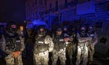 الأردن: نهاية عملية قلعة الكرك ومقتل 4 إرهابيين