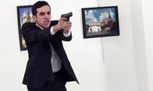 قاتل السفير التركي... من يكون؟