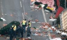 اعتداء برلين: شكوك حول المنفذ واليمين يهاجم ميركل