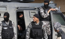 الكرك: مقتل رجل أمن باشتباك مسلح مع مطلوبين