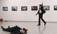 السفير الروسي ليس الأول... أشهر الحوادث التي اغتيل فيها سفراء
