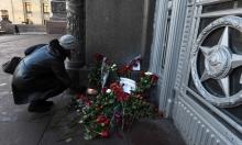 أنقرة: إطلاق نار أمام السفارة الأميركية وإغلاق القنصليات