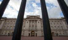 """لندن تغلق الطرق المحيطة بقصر """"بكنجهام"""" بعد هجوم برلين"""