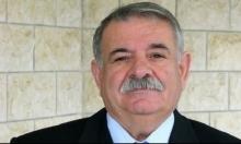 عسفيا: إغلاق ملف التحقيق ضد رئيس المجلس