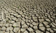حرارة الأرض في عام 2017 ستظل محرقة