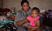ليبيا: ظروف بائسة في مراكز إيواء المهاجرين