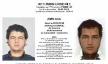 اعتداء برلين: شاحنة بولندية ومعتقل باكستاني ومشتبه تونسي