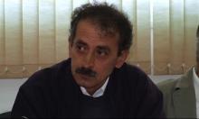 الأسرى الفلسطينيون: معاناة وحلم بميلاد جديد