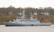 عضو كنيست: علاقة وزير لبناني ببناء سفن عسكرية لإسرائيل
