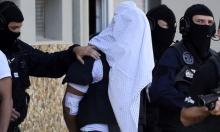 ألمانيا: توقيف مغربي يشتبه بصلته باعتداءات باريس