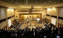 السيسي يحرج المجموعة العربية بالاستيطان