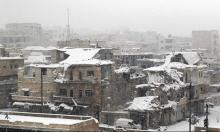 قرار أممي بتشكيل مجموعة عمل حول جرائم الحرب في سورية