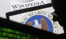"""أكثر الصفحات تحديثًا على """"ويكيبيديا"""" في 2016"""