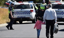أستراليا: اعتقال 7 أشخاص خططوا لتفجيرات في عيد الميلاد