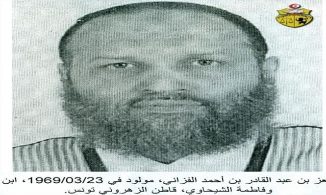 تونس تتسلم منفذ اعتداء باردو الإرهابي