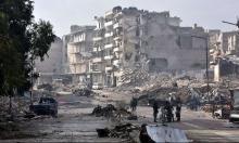 حلب: مقتل وإصابة 6 جنود من قوات النظام