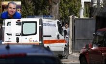 الشعبية: النايف اغتيل ونرفض إغلاق بلغاريا للملف