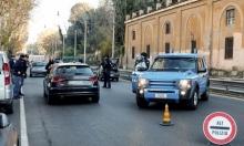 إيطاليا تستنفر الأمن بعد مقتل المشتبه به بعلمية برلين