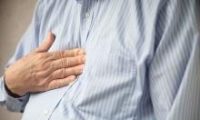 تزايد الوفيات الناتجة عن أمراض القلب في رأس السنة