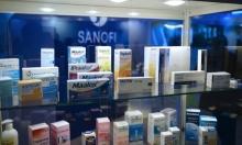أدوية الصداع النصفي تخلق تنافسًا بين الشركات المنتجة