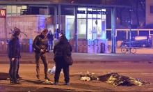 تحذيرات من تهديدات إرهابية في الولايات المتحدة وفرنسا وألمانيا