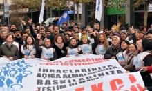 زيادة بطلبات لجوء الأتراك منذ محاولة الانقلاب