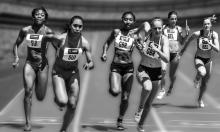 عن تأثير العمر على اضطرابات النوم لدى الرياضيين