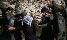 الاحتلال يلاحق المقدسيين بالإبعاد وتكميم الأفواه
