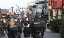 هجوم برلين يحفز لتشديد الإجراءات الأمنية بألمانيا