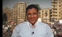 السلطات المصرية تمدد اعتقال منتج أخبار لقناة الجزيرة