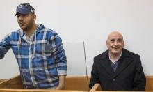 اعتقال تعسفي: الشرطة لم تحقق مع غطاس منذ اعتقاله