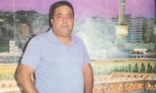 عائلة سواعد من شفاعمرو: ابننا لم يمت نتيجة حادث السير