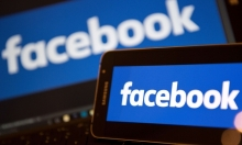 دراسة: ابتعد عن فيسبوك للشعور بالراحة